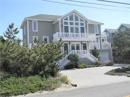 oceanfront homes sandbridge vacation rentals sandbridge blue