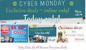 home decorators collection promo code 2014 http couponsdealz