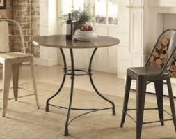 what height bar stool for 36 counter stool compelling what height bar stool for 36 counter