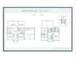 Craftsman Garage With Apartment Plan Apartments Above Garage Apartment Plans Bungalow Cottage