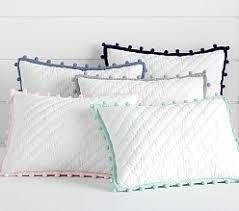Nursery Decorative Pillows Nursery Throw Decorative Pillows Pottery Barn