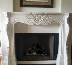 interior design mantels direct mantelpiece surround fireplace