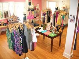 used clothing stores second store we sell gently used clothing and household items