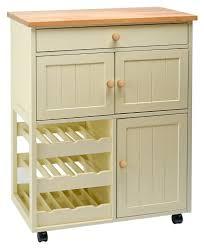 kitchen larder cabinet kitchen hand made freestanding pantry cabinet by ambassador