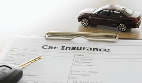 geico quote to add vehicle how to buy car insurance chicago tribune