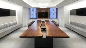 bar height conference table conference table conference table conference room table and chairs