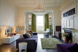 appealing decorating ideas for rooms with high ceilings photos