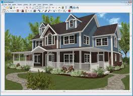 exterior home design software doves house com