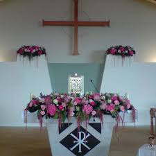 wedding flowers ireland wedding packages wedding flowers ireland o neills flowers ireland