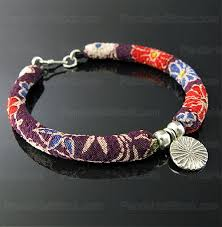 hand made bracelet images A handmade bracelet tutorial how to make handmade bracelets in an jpg