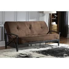 futon sofa modern wonderful mid century modern sleeper sofa sofa