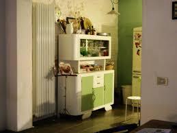 mobile credenza cucina la credenza anni 50 della cucina recuperata e decorata da me