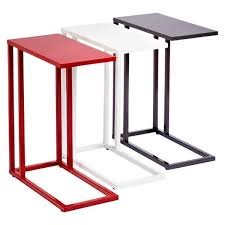 Tray Table Ikea Best 25 Modern Tv Trays Ideas On Pinterest Industrial Tv Trays