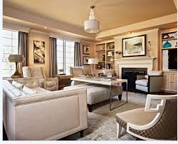 luxe home interiors wilmington nc luxe home interiors with interior design wilmington nc popular