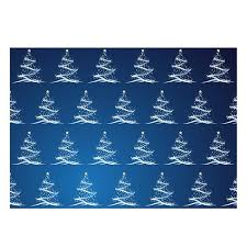 high christmas wrapping paper christmas gift wrap unique high quality christmas tree gift