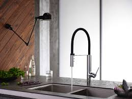kitchen faucet stores interiors kitchen faucet button stuck kitchen faucet jakarta