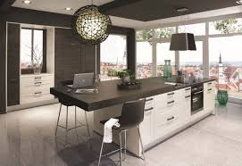 High Resolution Laminate Countertops Kitchens With Unbelievable Laminate Countertops