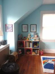 benjamin moore old pickup blue though i love the true turquoise