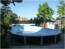 16 Elegant s Used Ground Swimming Pools for Sale