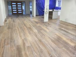 wood flooring vs laminate flooring 10 best engineered wood vs bamboo flooring images on pinterest