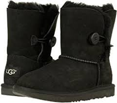 ugg s bailey button boots peacock green ugg boots shipped free at zappos