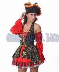 Viking Halloween Costume Women Buy Wholesale Viking Women Costume China Viking Women
