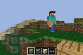 minecraft pocket edition mod apk minecraft pocket edition v1 2 6 2 hack mod apk
