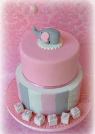 elephant baby shower centerpieces pink and grey elephant baby shower ideas hotref party gifts