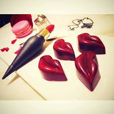queen s scepter lipstick limited edition red bottom shoes stir lip