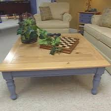 Wooden Coffee Table Legs Decor Eye Catching Distressed Wood Coffee Table U2014 Thecritui Com