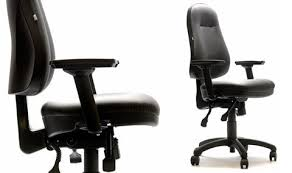 Orthopedic Chair Stylish Orthopaedic Office Chairs Orthopedic Office Chair Office