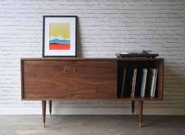 Record Storage Cabinet Record Storage Cabinet Plans Jpg 800 583 Credenza S