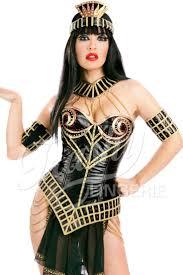 halloween costumes egyptian 781 best halloween costumes images on pinterest halloween ideas