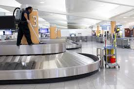 24 hours at the world u0027s busiest airport cnn travel