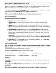 images about Research Paper on Pinterest FAMU Online rubric research paper college jpg