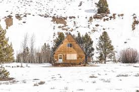 unique places to stay in sun valley and ketchum idaho