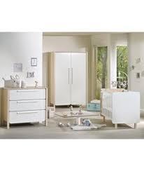 chambre pop sauthon sauthon meubles pour chambre bébé et enfant lit armoire commode