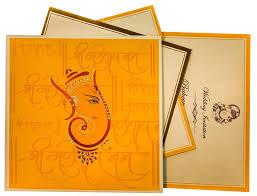 hindu wedding cards online wedding card design exclusive design hindu wedding cards