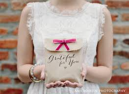 custom favor bags custom brown kraft wedding favor bags add your text and design
