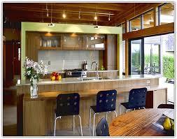 Aluminum Kitchen Cabinet Is Aluminium Kitchen Cabinet Suitable For Hdb Kitchen Cabinet