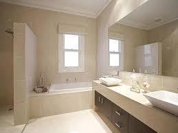 bathroom ideas australia 38 best bathrooms images on bathroom ideas bathrooms