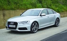 audi a6 specifications 2012 audi a6 3 0t sedan quattro premium price engine
