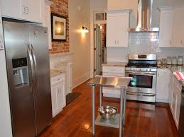 3 bedroom apartments in new orleans mattress
