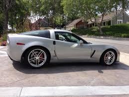 used z06 corvette for sale used corvette for sale