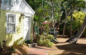 historic key west inns key lime inn photo gallery
