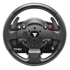 thrustmaster 458 italia review thrustmaster tx vs tmx xbox one racing wheel pro