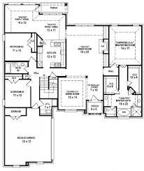 six bedroom house plans 6 bedroom house plans with basement new australia myhousespo