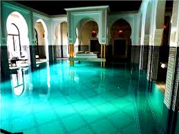 cool houses with pools furniture tasty best indoor swimming pools all one ideas vegas