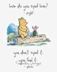 quotes about me smiling download winnie the pooh quotes about love and friendship homean