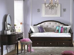 Awesome Bedrooms For Girls by Kids Room Cheap Kids Bedroom Sets For Awesome Bedrooms Within